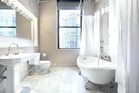 bathroom decorating ideas 2014 bathroom designs ideas and top simple bathroom decorating