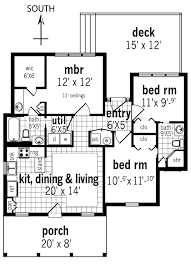 featured house plan pbh 3162 professional builder house plans