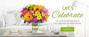 same day flower delivery moline florist free same day flower delivery in moline julie s