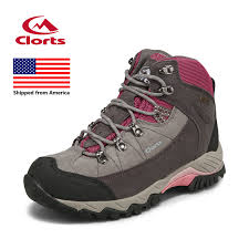 buy cheap boots usa popular boots in sports buy cheap boots in sports lots from china
