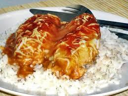 cuisiner des quenelles recette quenelles lyonnaise maison au saumon cuisinez quenelles