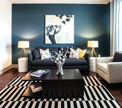 Home Decorating Ideas Painting Paint Colors For Home Interior