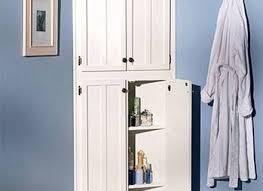 Laundry Hamper Built In Cabinet Built In Bathroom Cabinet Jenniferterhune Com