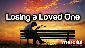 Quotes About A Passed Loved One by Death Losing A Loved One ᴴᴰ Youtube
