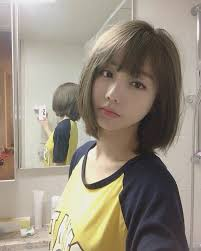 hair relaxer for asian hair best 25 ulzzang hair ideas on pinterest pretty asian girl