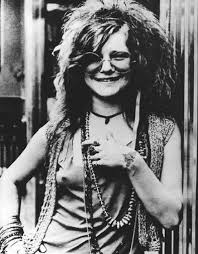 janis joplin u0027s wrist tattoo tattoo loaders tattoo designs