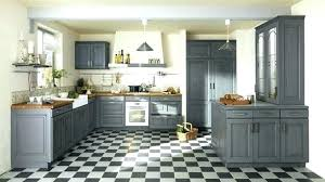 idee deco cuisine modale de cuisine chatre modele de cuisine chetre idee deco