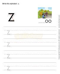 25 best worksheets images on pinterest preschool alphabet pre