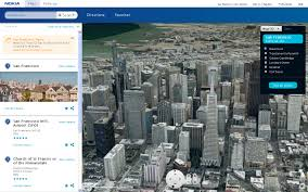 Nokia Maps Rb Incarto Page 2