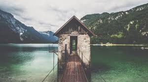 small lake house lago del predil tarvisio italy small lake house at lago predil