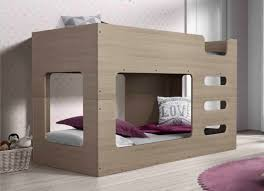 Cube Low Line Bunk Bed Single Over Single Low Bunks - Lo line bunk beds
