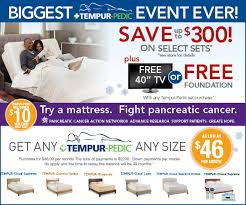 black friday sales furniture stores black friday sale 2013 sleep outfitters