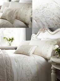 sutton cream bedding set duvet sets bedding linen4less co uk
