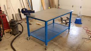 miller arcstation 30fx welding table miller folding welding table inspirational nomad welding table table