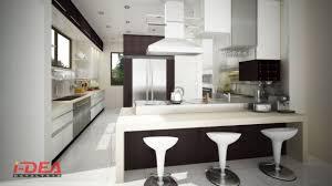 c kitchen ideas 6 steps for organizing kitchen cabinets modular kitchen cabinets
