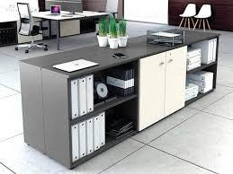 meuble de rangement bureau rangement bureau professionnel meuble de rangement de bureau meuble