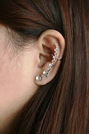 ear cuffs for sale philippines cna philippines new ear cuffs new gorgeous ear cuffs