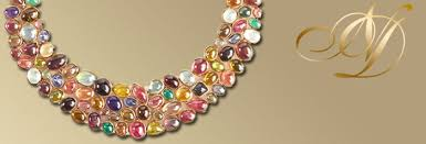 contemporary jewelry designers nalini designs indian jewellery designers contemporary jewellery