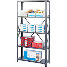 Shelf Reliance Shelves storage cabinets u0026 shelving units costco
