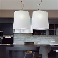 Glass Pendant Lights For Kitchen Island Kitchen Kitchen Island Lighting Ideas Rectangular Pendant Light