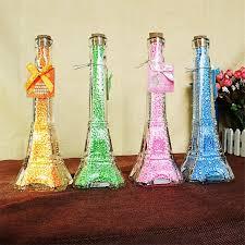 Bottle Vases Wholesale Tower Vases Wholesale Finest Tower Vases Wholesale With Tower