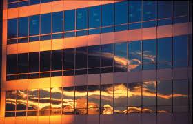 Where Can I Buy 3m Window Film Products Window Film 3m United Kingdom
