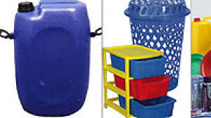 plastic ware ideal interiors keep your kitchen tidy by using plastic ware for