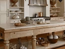 country kitchen decorating ideas photos country kitchen decorating ideas on a budget country kitchen