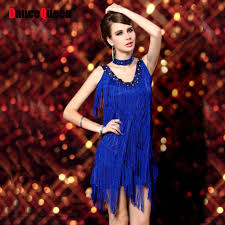 gatsby halloween costumes popular 1920s halloween costumes for women buy cheap 1920s