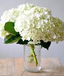 top 5 most popular wedding flowers bloomerent - Common Wedding Flowers