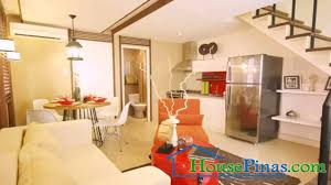 camella homes design with floor plan aloin info aloin info