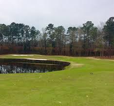 magnolia grove golf club crossings course in semmes alabama