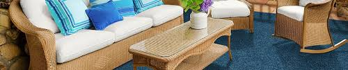 outdoor carpets for patio porch garage basement boat deck and