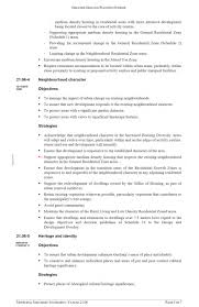 council minutes section b reports 27 september 2016