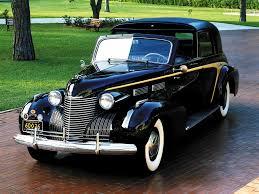 vintage datsun vintage u0026 classic car rally mercedes benz c class datsun go