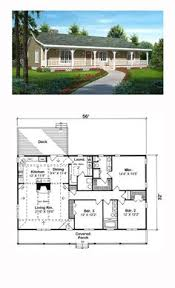 ranch house floor plan simple floor plans ranch style small ranch home plans unique