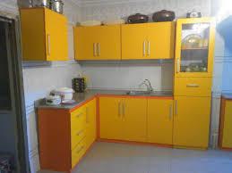 Interior Decoration In Nigeria Quick Tips On Interior Decoration By Multicolour Interiordezine
