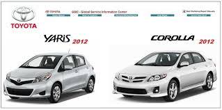 what is the best auto repair manual 2012 mazda mazda2 seat position control include 2 repair service manualsmore downloadshttps sites google