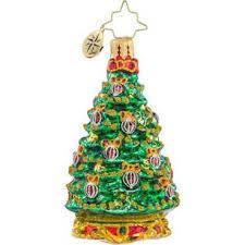 322 best ornament radko images on