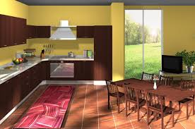 vendita tappeti on line tappeti moderni cucina bollengo