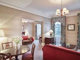 the edinburgh residence uk booking com