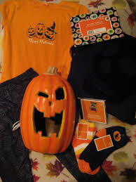 Halloween T Shirts Target by Justine U0027s Halloween November 2010