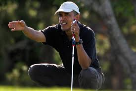 obama ends vacation early the daily beast
