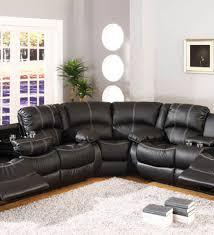 Sectional Sofas Fabric Modern U Shaped Sectional Sofa Fabric Leather Sofa Set New