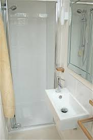 bathroom shower idea stylish design ideas for small bathroom with shower related to