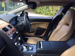 aston martin sedan interior new arrival aston martin rapide bespokes