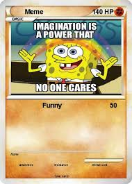 Pokemon Card Meme - pokémon meme 312 312 funny my pokemon card