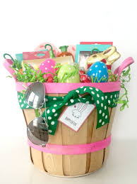 Gift Baskets For Teens Easter Basket Ideas For Teen Girls Tauni Co