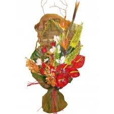 Flower Delivery In Brooklyn New York - forest hills flowers delivery event flowers ny