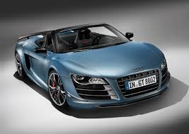 audi r8 wallpaper blue ultracollect audi r8 spyder iphone wallpaper images